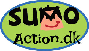 Sumoaction logo