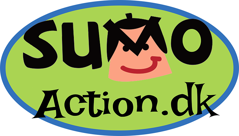 Sumoaction logo